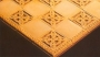 0091.jpg Chessboard Tile Moulds