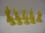 Chess Moulds a Header Cards 006